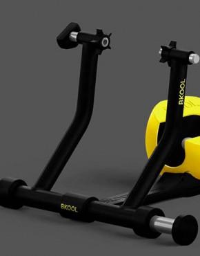 Rodillo Bkool Pro 2