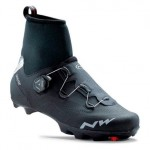 Zapatillas MTB Northwave Raptor GTX