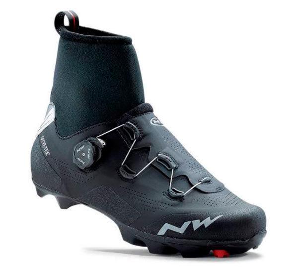 Zapatillas MTB Northwave Raptor GTX