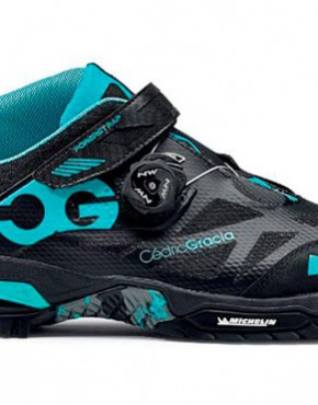 Zapatillas Northwave Enduro Mid MTB