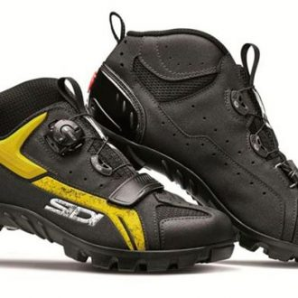 Zapatillas Sidi Enduro Defender