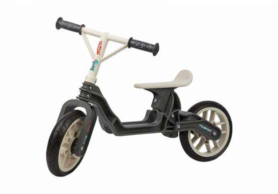 Bicicleta sin pedales Balance Bike