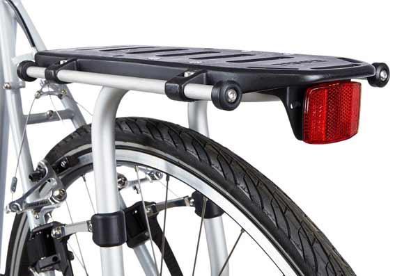 Portabultos Thule Tour Rack - Tienda ciclismo Zaragoza - Ciclos ...