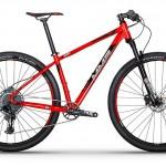 Bicicleta MMR Woki 29 WCS Special Edition