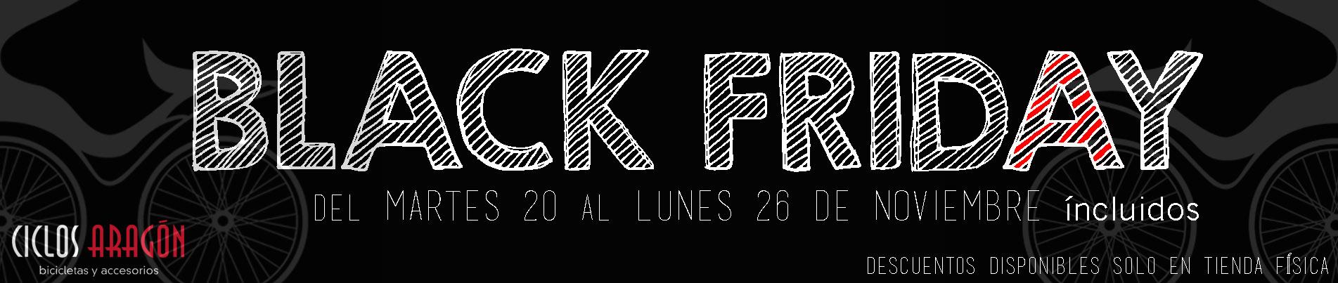 blackfridayweb2018