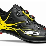 zapatillas-sidi-shot-negro-amarillo