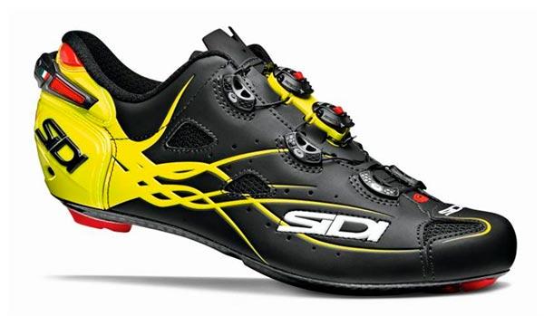 zapatillas-sidi-shot-negro-amarillo