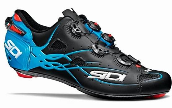 zapatillas-sidi-shot-negro-azul
