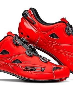 zapatillas-sidi-shot-rojas