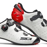 zapatillas-sidi-wire-2-carbon-blanco-rojo