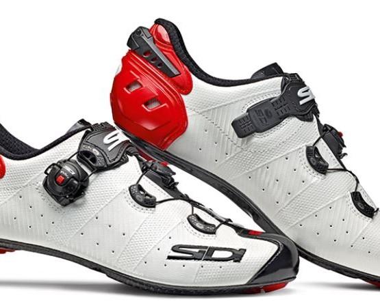 zapatillas-sidi-wire-2-carbon-blanco-rojo