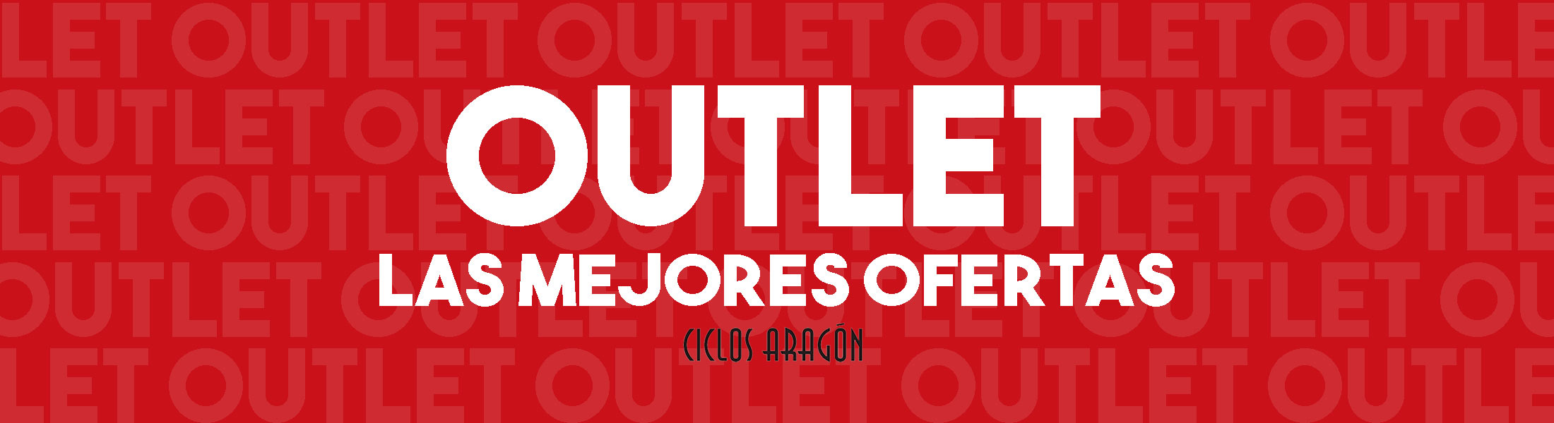 Cartel Outlet