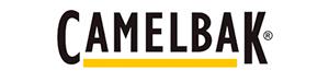 Logo Camelback
