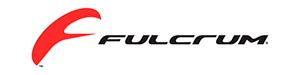 logo Fulcrum