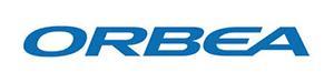 Logo Orbea