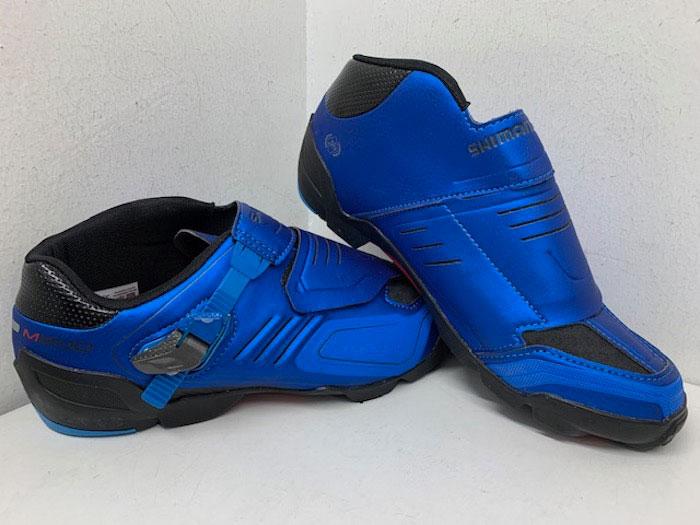 Zapatillas Shimano MTB M200B