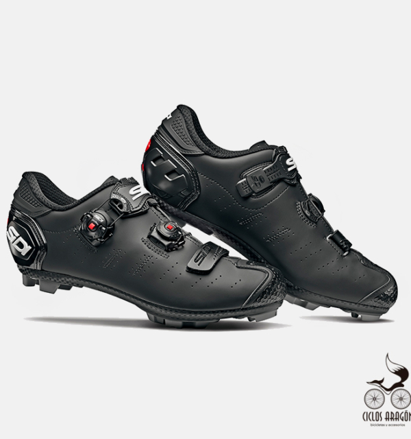 zapatillas-sido-dragon-5-negras