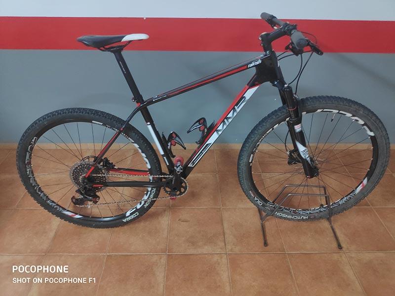 Bicicleta-mmr-rakish-usada
