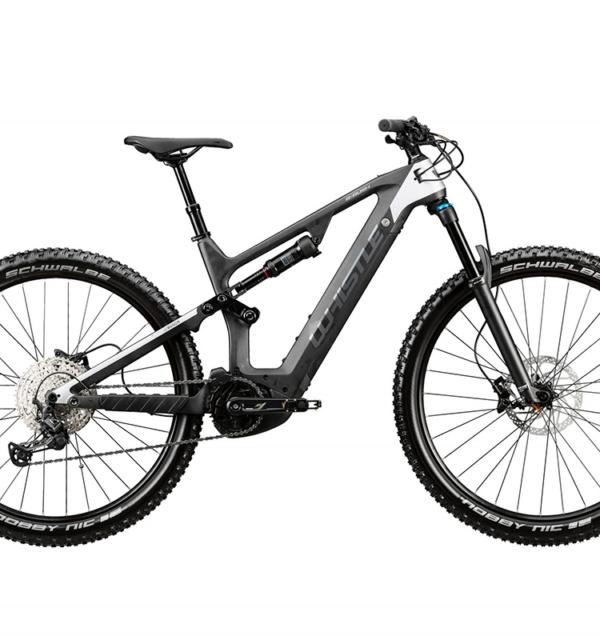 Bicicleta-electrica-B-Rush-C7.1